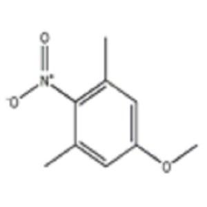 <em>5-Methoxy-1</em>,3-dimethyl-2-nitrobenzene