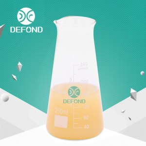 buying antifoaming agent for industrial oem factory pcb wastewater treatment defoamers price