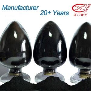 Direct black EX ci direct black 38 cotton dyes