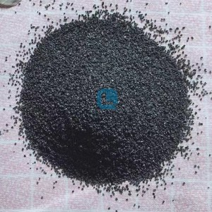 Artificial Graphite Powder 99-99.5%