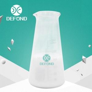 cement defoaming agent