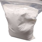 Top quality cas 534-17-8 Cesium carbonate with good price