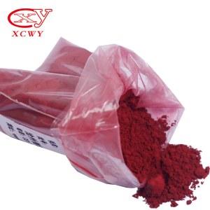 Acid ink blue dye CI acid red 87 ink powder dyes