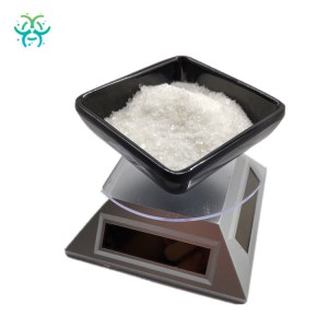 Calcium <em>acetate</em> cas 62-54-4