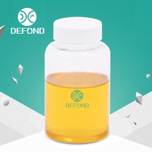 Low price top paint air minus waterborne common defoamer for chemical mixing dispenser