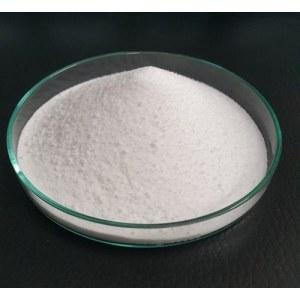 sodium <em>iodide</em>