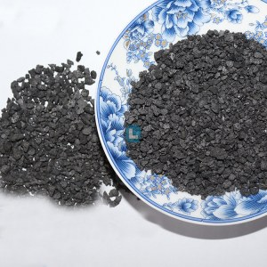 Graphite Powder 98-99.5%