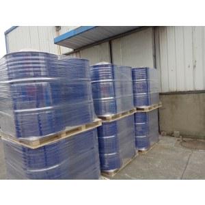 Triethylene Glycol Monobutyl Ether(TB)