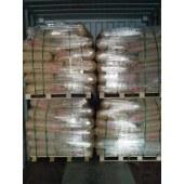 Sodium Lauryl Sulfate(SLS)