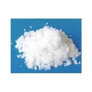 potassium <em>oxalate</em> monohydrate