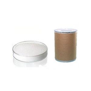 2-chloro pyridine