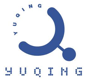 Yuqing Chemicals (Hangzhou) Co.,Ltd