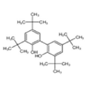 3,3',5,5'-Tetra-tert-butyl-2,2'-biphenyldiol