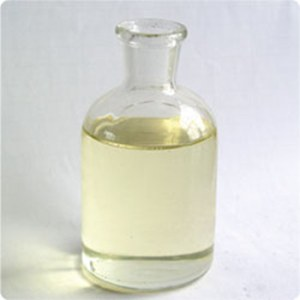 Manufacturer 2,2-Diethoxyacetophenone in stock