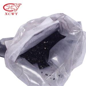 Acid nigrosine CI acid black 2 water soluble dyes