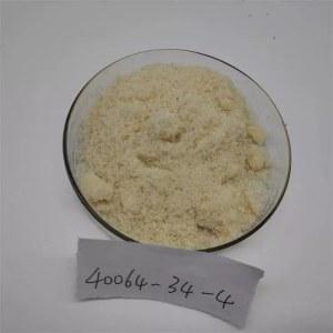 Piperidine-4,<em>4-diol</em> hydrochloride  40064-34-4