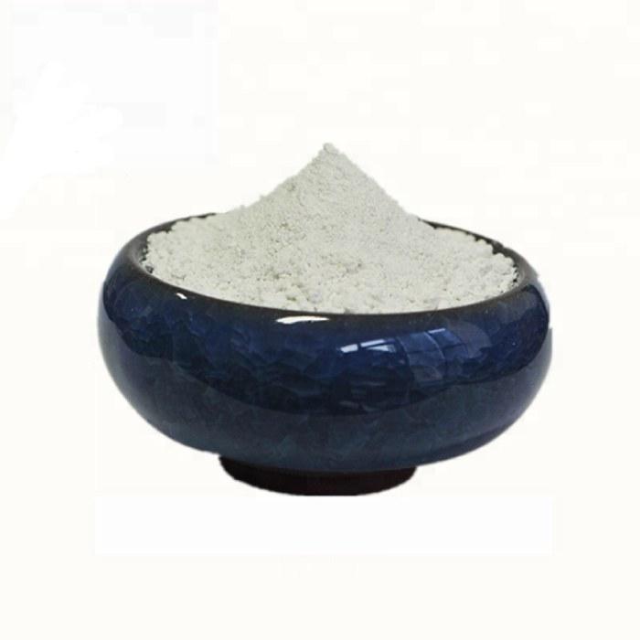 SIO2 powder