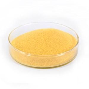 Vitamin A <em>Palmitate</em> 250/500CWS