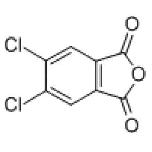 4,5-DICHLOROPHTHALIC ANHYDRIDE