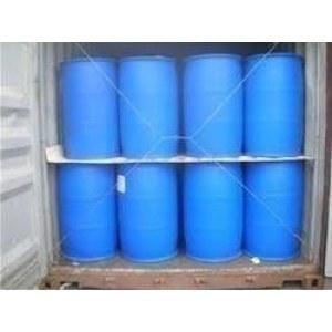 Methyl isobutyl ketone (MIBK) CAS 108-10-1