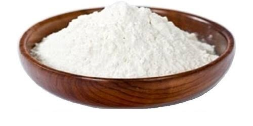 Sodium carboxymethyl starch as thickening agent in food additives