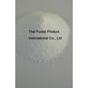 Thaifood-M (Food Additive) for Fish and Shrimp