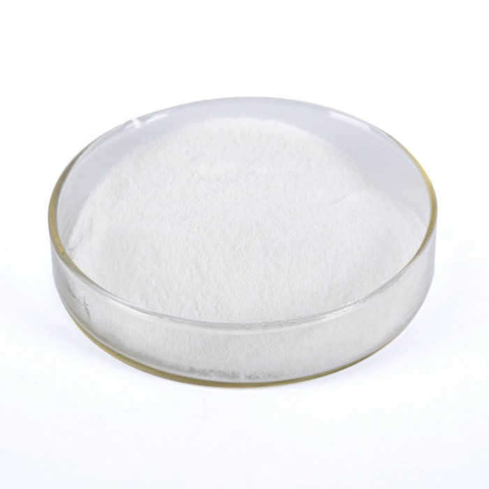 Vitamin E Dl-Alpha-Tocopherol Acetate powder 50%CWS