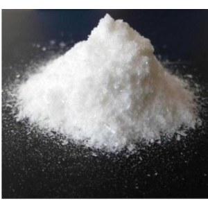 Acetyl Salicylic Acid