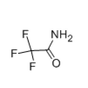 Trifluoroacetamide
