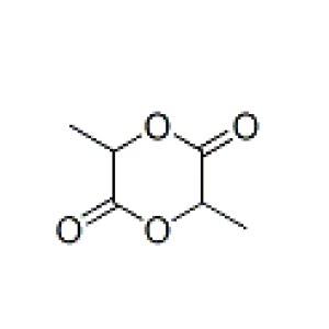 <em>DL-Lactide</em>