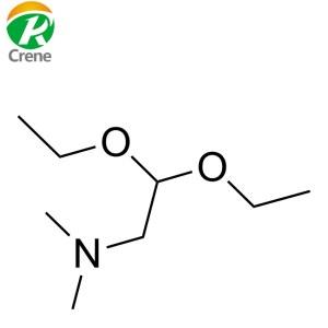 (2,2-diethoxyethyl)dimethylamine