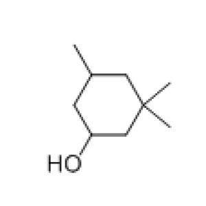3,3,5-Trimethylcyclohexanol