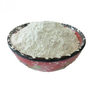 Hydrophilic Fumed Silica Dioxide for painting