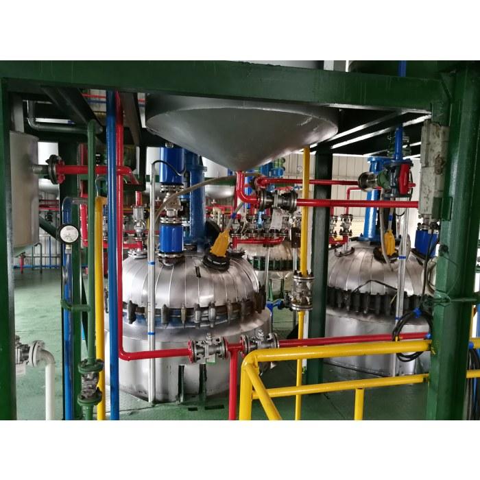 pyrogallic acid high purity 99%