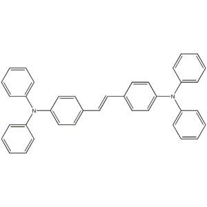 (9-phenyl-9H-carbazol-2-yl)boronic acid