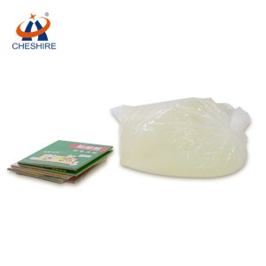 Cheshire hot melt adhesive glue for fly trap insect trap