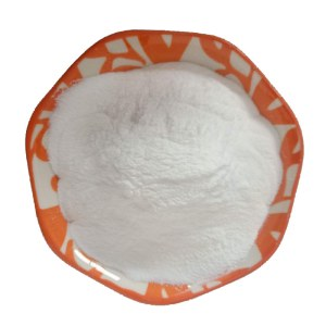High quality white silica oxide powder made in China