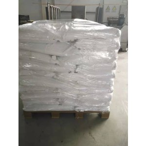 Sodium Dimethyldithiocarbamate