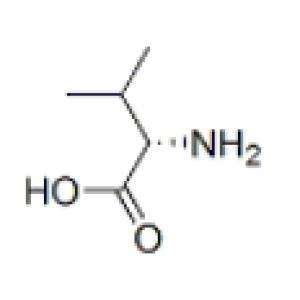 5-Hydroxymethylthiazole