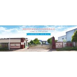 pyrogallic acid factory price