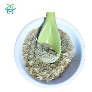 4-Aminoacetophenone CAS 99-92-3