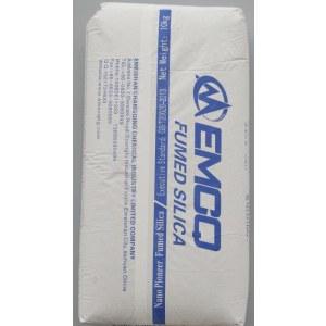 Hydrophilic Fumed Silica Dioxide