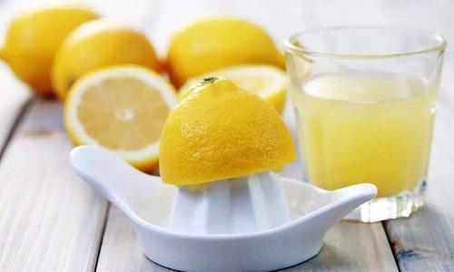 Vitaminc C prices in China