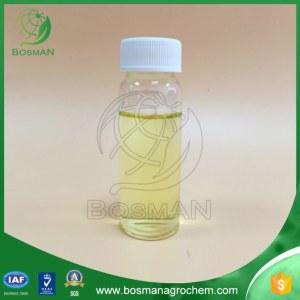 Abamectin 95%TC