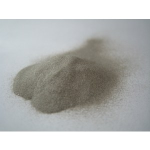 Carbon steel grit abrasive of Brown fused Alumina /brown aluminium oxide