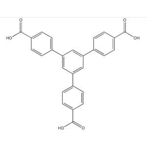 1,3,5-Tri(4-carboxyphenyl)benzene