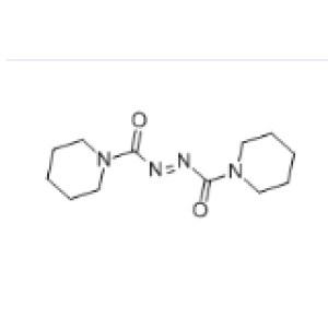 1,1'-(Azodicarbonyl)-dipiperidine