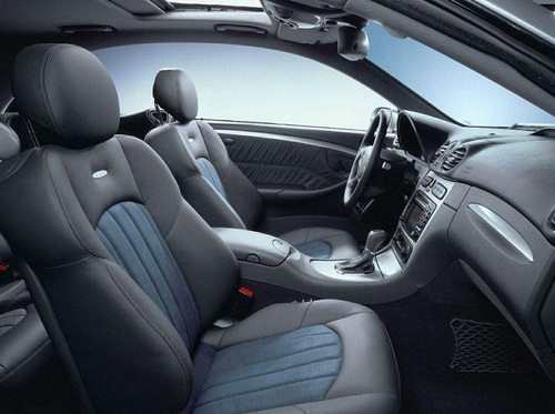 Image result for Automotive OEM Interior Coatings