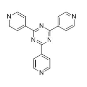 2,4,6-TRI(4-PYRIDYL)-1,<em>3</em>,<em>5-TRIAZINE</em>