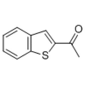 2-Acetylbenzo[b]thiophene